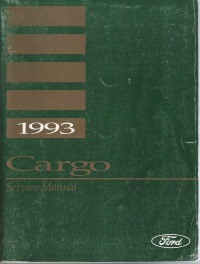 01_1993_Ford_Cargo_Service_Manual.jpg