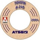 01_83-TOYA240-CD.JPG