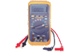 Multimeters & Testers