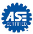 master ase certification test prep study guides