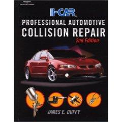 0766813983-Icar-Collision.jpg
