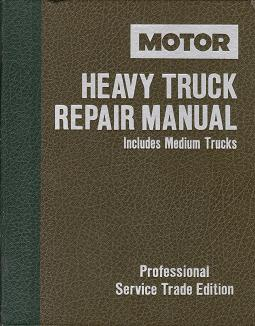 download chilton heavy truck manual free clearutorrent Manual Car Transit Manuals Bus Speciufication M1aintenance