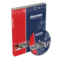 Auto Repair Labor Guide on Domestic   Import Motorcycle   Atv Technical Data   Labor Guide Cd Rom