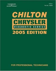 1418005509-2005-Chrysler-Diagnostic.jpg