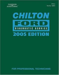 1418005517-2005-Ford-Diagnostic.jpg