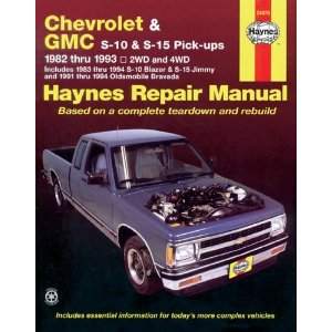 94 oldsmobile 88 owners manual