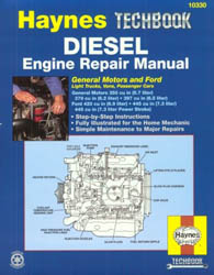 HAYNES TECHBOOK PDF MAINTENANCE MOTORCYCLE