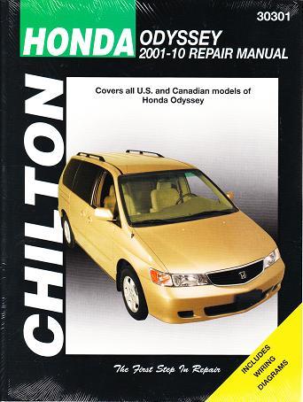 honda fit repair manual pdf free download