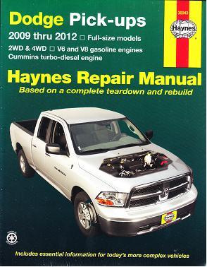 Engine haynes repair manual diesel pdf