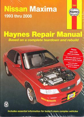 X on Auto Repair Manuals Online Free