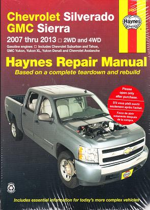 2002 chevrolet avalanche owners manual pdf