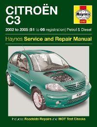 haynes small engine repair manual pdf