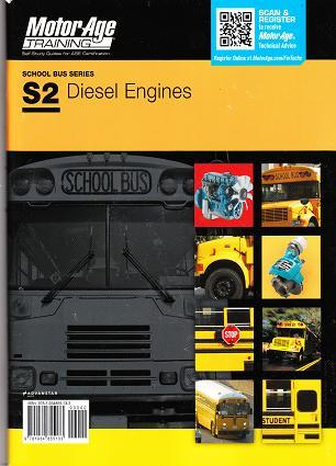 Before You Buy an ASE Certification Study Guide | MDH MOTORS