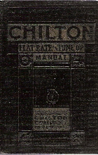 1937-Chilton.jpg