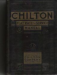 1942_chilton.jpg