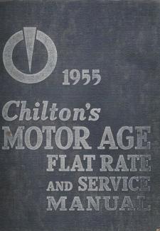 1955CHILTON.jpg