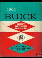 1962_Buick.jpg
