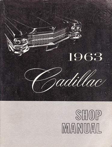 1963CadMan.JPG
