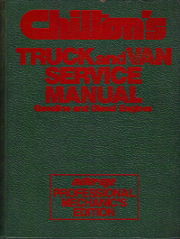1978-84_Truck-Van_Service_Manual.jpg