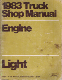 1983_Ford_Truck_Engine_Light.jpg