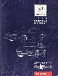 1988BuickSkylark.JPG