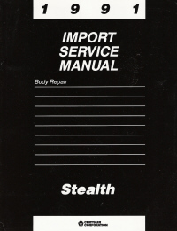1991_stealth_import.jpg