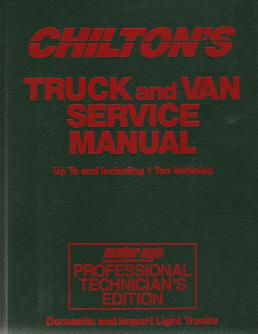 1992_truck.jpg