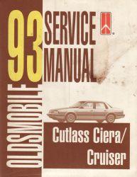 1993-Olds-CutlassCiera.jpg