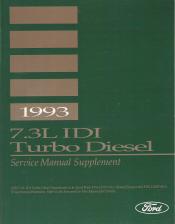 1993_7.jpg