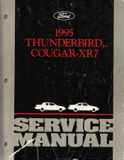 1995_Thunderbird_FSM_001.jpg