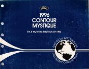 1996_Contour_Mystique_EVTM_001.jpg