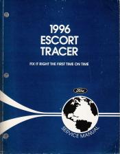 1996_Escort_FSM_001.jpg