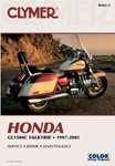 1997_-_2003_Honda_GL1500C_Valkyrie.jpg