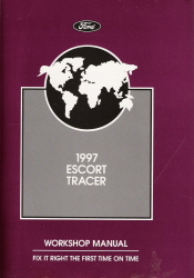 1997_Escort_Tracer_Factory_Manual.jpg