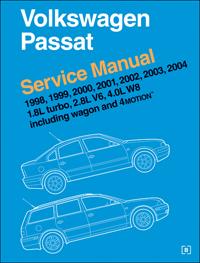 1998-2004_Passat-vp04.jpg