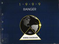 1999_Ranger_Wiring.jpg
