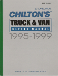 1999_Truck_VAN_SUV_repair_manual.jpg