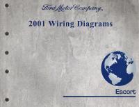 2001_Wiring_Escort.jpg