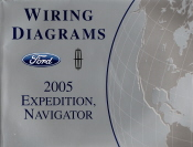 2005_expedition_wiring_001 jpg