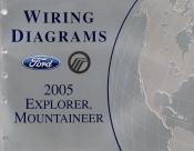 2005_Explorer_Wiring_001.jpg