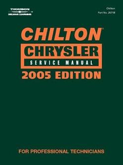 2005_chrysler.JPG