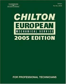 2005_european.JPG