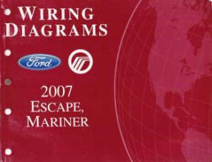 2007escape jpg