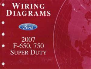 8n tractor, 4000 diesel tractor, fuel pump, on 200 ford f650 wiring diagram