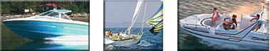 outboard repair manual seloc marine clymer marine johnson evinrude mercury mariner force yamaha suzuki honda nissan tohatsu