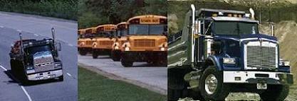 3-truck-header.JPG