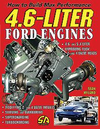 4.6_LITER_FORD_ENGINES.JPG