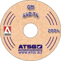 440T4CD.jpg