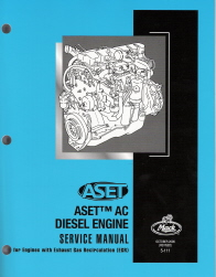 Mack ASET AC sel Engine Service Manual - Softcover Mack Engine Parts Diagram on race track layout or diagram, freightliner truck parts diagram, diesel engine diagram, mack fuel system diagram, mack engine specifications, mack engine wiring harness, mack v8 engine, 4 stroke engine diagram, gmc truck parts diagram, mack wheel diagram, mack oil pump diagram, mack mp8 engine diagrams, volvo truck parts diagram, mack mp8 engine service manual, blueprint engine diagram, mack steering diagram, mack fuel pump diagram, mack axle diagram, dana transmission parts diagram, mack suspension diagram,