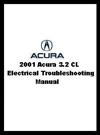 02 Mustang 3 8 Engine Diagram in addition 2006 Bmw X3 Fuse Box Diagram additionally 2002 Civic Fuse Box Diagram as well Acura Vigor Engine Wiring Diagram as well Ford 500 Fuse Box Diagram. on acura cl hood